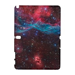 Vela Supernova Samsung Galaxy Note 10 1 (p600) Hardshell Case