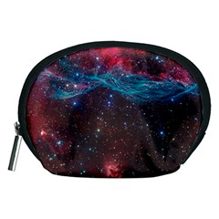 Vela Supernova Accessory Pouches (medium)