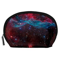 Vela Supernova Accessory Pouches (large)
