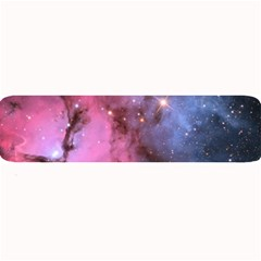 Trifid Nebula Large Bar Mats