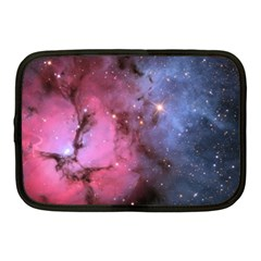 Trifid Nebula Netbook Case (medium)
