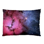 TRIFID NEBULA Pillow Cases 26.62 x18.9 Pillow Case