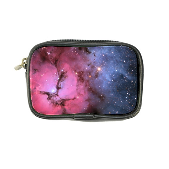 TRIFID NEBULA Coin Purse