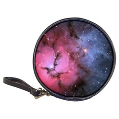 Trifid Nebula Classic 20 Cd Wallets