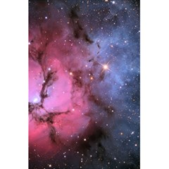 Trifid Nebula 5 5  X 8 5  Notebooks