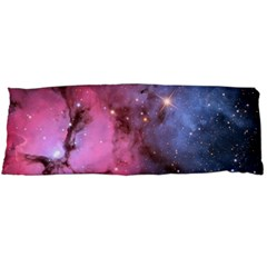 Trifid Nebula Body Pillow Cases Dakimakura (two Sides)
