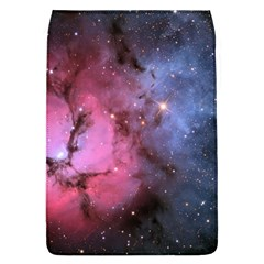 Trifid Nebula Flap Covers (l)