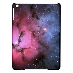 Trifid Nebula Ipad Air Hardshell Cases