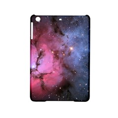 Trifid Nebula Ipad Mini 2 Hardshell Cases