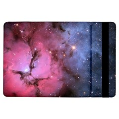 Trifid Nebula Ipad Air Flip