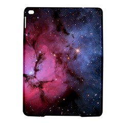 Trifid Nebula Ipad Air 2 Hardshell Cases