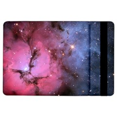 Trifid Nebula Ipad Air 2 Flip