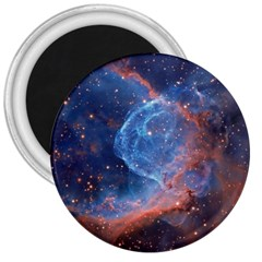 Thor s Helmet 3  Magnets