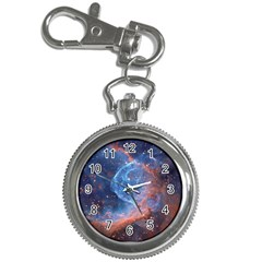 Thor s Helmet Key Chain Watches