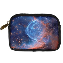 Thor s Helmet Digital Camera Cases