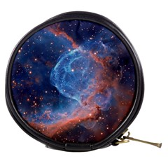 Thor s Helmet Mini Makeup Bags