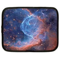 Thor s Helmet Netbook Case (xl)
