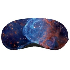 Thor s Helmet Sleeping Masks