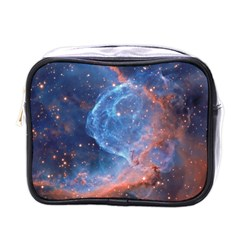 Thor s Helmet Mini Toiletries Bags