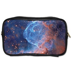 Thor s Helmet Toiletries Bags