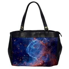 Thor s Helmet Office Handbags