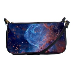 Thor s Helmet Shoulder Clutch Bags