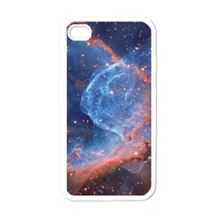 Thor s Helmet Apple Iphone 4 Case (white) by trendistuff