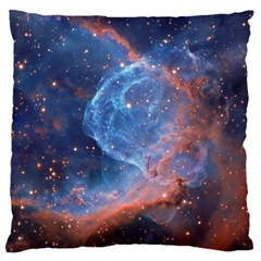 Thor s Helmet Large Cushion Cases (two Sides)