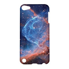 Thor s Helmet Apple Ipod Touch 5 Hardshell Case