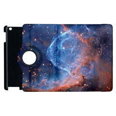 Thor s Helmet Apple Ipad 2 Flip 360 Case