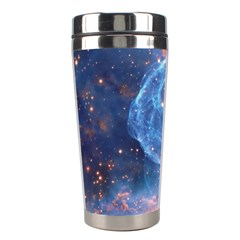 Thor s Helmet Stainless Steel Travel Tumblers