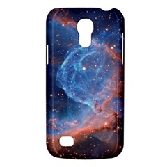 Thor s Helmet Galaxy S4 Mini