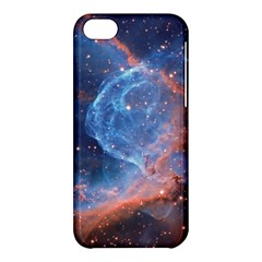 Thor s Helmet Apple Iphone 5c Hardshell Case