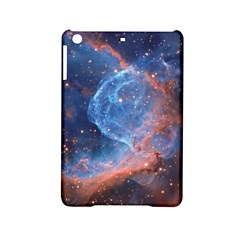 Thor s Helmet Ipad Mini 2 Hardshell Cases