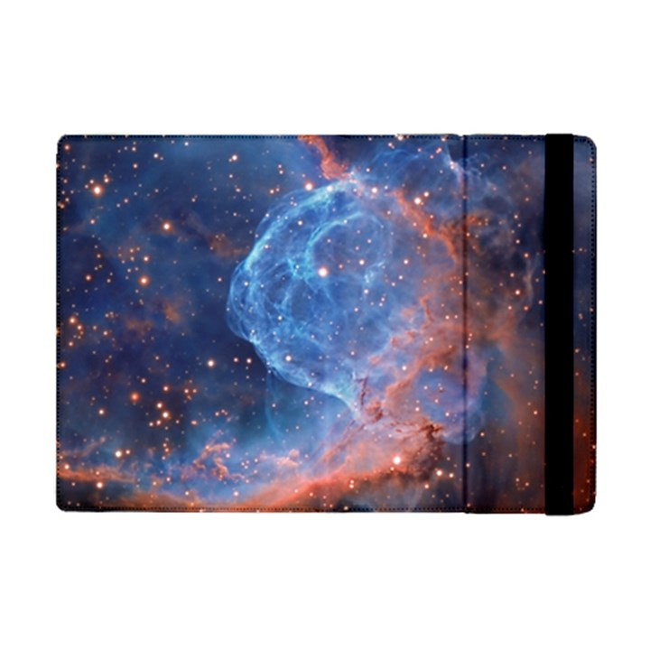 THOR S HELMET iPad Mini 2 Flip Cases