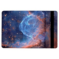 Thor s Helmet Ipad Air Flip