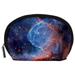 THOR S HELMET Accessory Pouches (Large)  Front