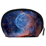 THOR S HELMET Accessory Pouches (Large)  Back
