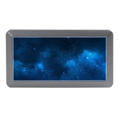 Starry Space Memory Card Reader (mini)