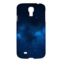 Starry Space Samsung Galaxy S4 I9500/i9505 Hardshell Case