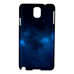 Starry Space Samsung Galaxy Note 3 N9005 Hardshell Case