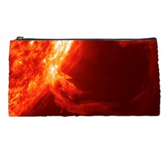 Solar Flare 1 Pencil Cases by trendistuff