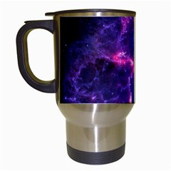 Pia17563 Travel Mugs (white) by trendistuff