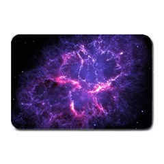 Pia17563 Plate Mats by trendistuff