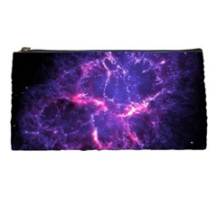 Pia17563 Pencil Cases by trendistuff