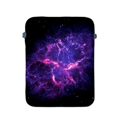 Pia17563 Apple Ipad 2/3/4 Protective Soft Cases by trendistuff