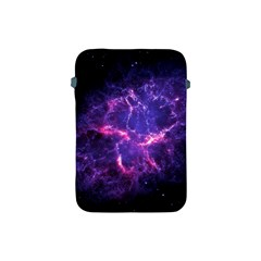 Pia17563 Apple Ipad Mini Protective Soft Cases by trendistuff