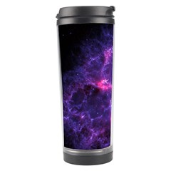Pia17563 Travel Tumblers by trendistuff