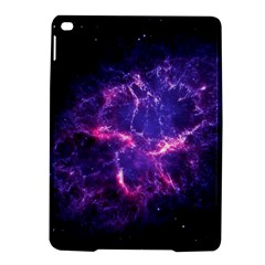 Pia17563 Ipad Air 2 Hardshell Cases by trendistuff