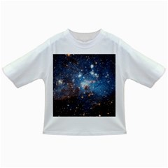 Lh 95 Infant/toddler T-shirts
